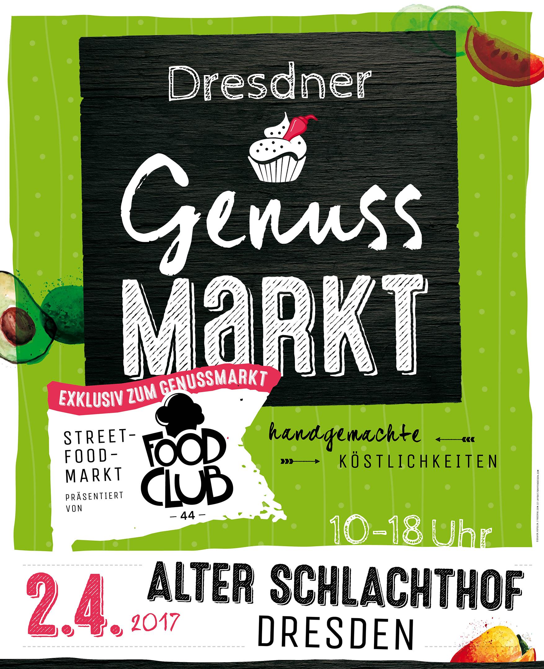 webplakat_genussmarkt+foodclub_020417